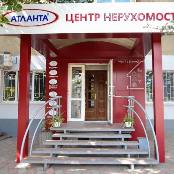 ЦН 2-й Суворовский