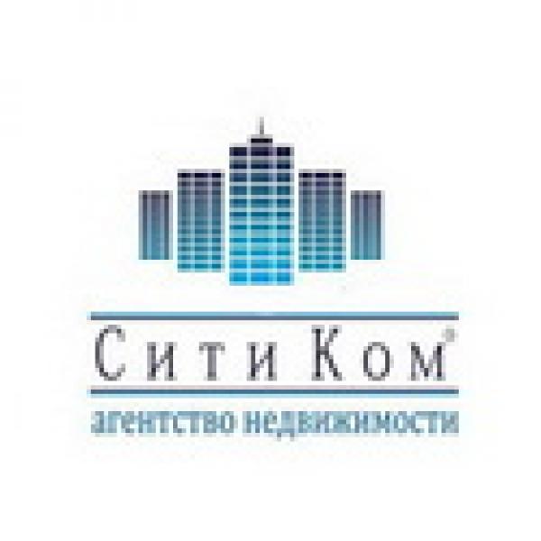 АН Сити Ком