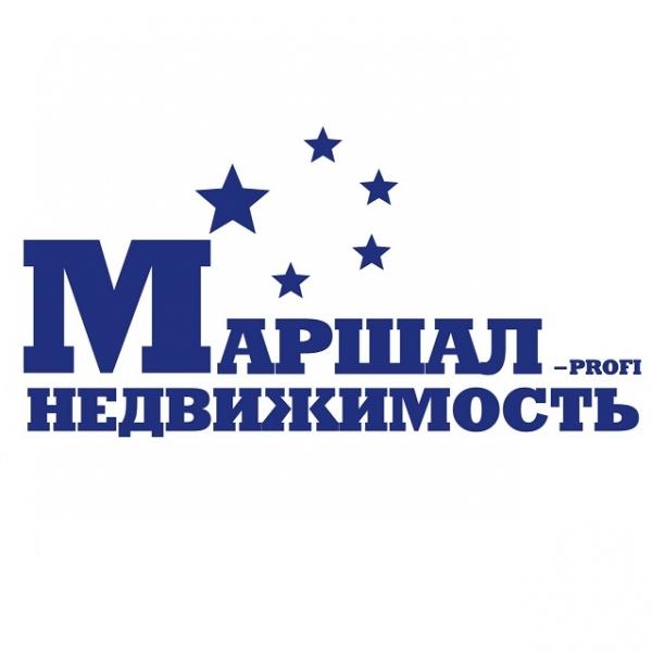 АН Маршал