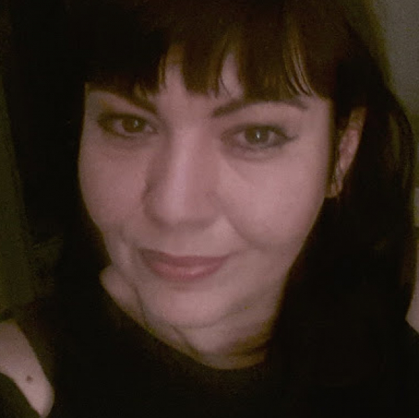 Svetlana  Mirza