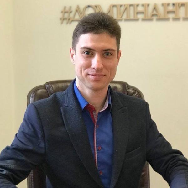 Владимир Якивчук