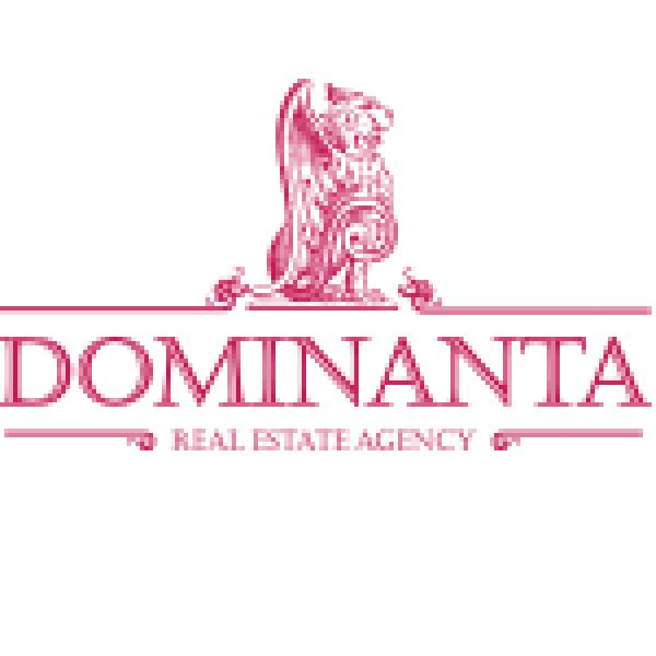 АН Доминанта