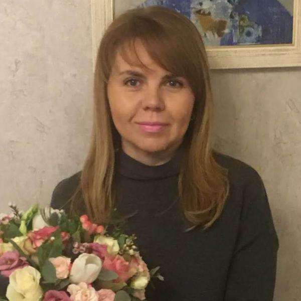 Милена Величко