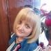 Galina Трояновская