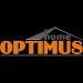 OPTIMUS home АН