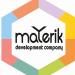 Materik Отдел продаж